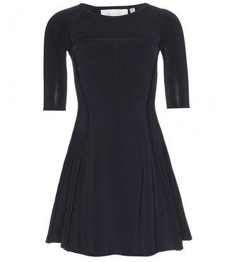 A.L.C. Selby Stretch Dress