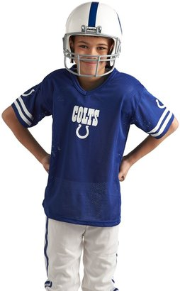 Franklin Sports Franklin Indianapolis Colts Football Uniform