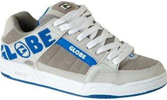 Globe Men's Tilt Sneaker