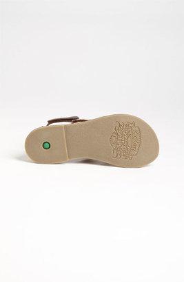 Kickers 'Djibouti' Sandal (Toddler, Little Kid & Big Kid)