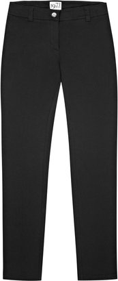 Reiss Beatrice SMOOTH SKINNY JEANS