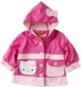 Western Chief Hello Kitty® Raincoat