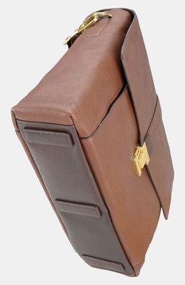 Tumi 'Beacon Hill - Cambridge' Flap Briefcase