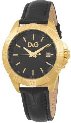 Dolce & Gabbana Women's DW0650 Chamonix Analog Watch