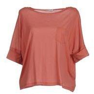 Masscob Short sleeve t-shirts
