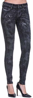 Diesel Slandy L.32 Trousers