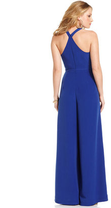 GUESS by Marciano Natali Jumpsuit