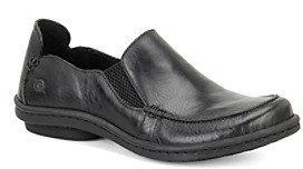 "Børn Amina"" Casual Comfort Shoe"