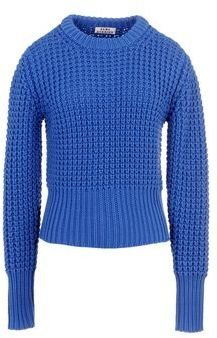 Acne Long sleeve sweater