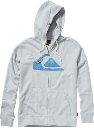 Quiksilver High Water Sweatshirt