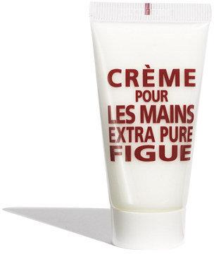 Free Spirit Compagnie de Provence® Travel-Size Hand Cream