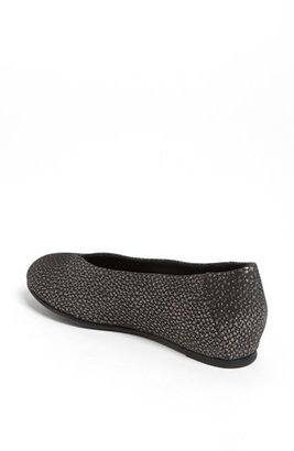 Eileen Fisher 'Patch' Flat
