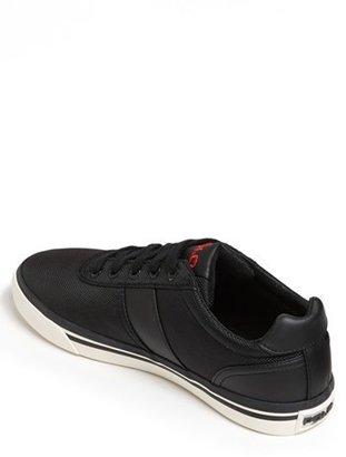 Polo Ralph Lauren 'Hanford' Sneaker (Men)