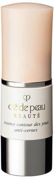 Clé de Peau Beauté Eye Contour Essence Anti-Dark Circles (Essence Contour Des Yeux Anti-cernes)