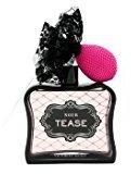 Victoria's Secret Sexy Little Things Noir Tease Eau de Parfum 1.7 oz Spray $52 thestylecure.com