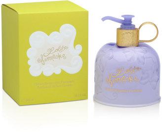 Lolita Lempicka Perfumed Velvet Cream