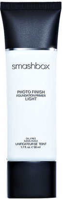 Smashbox 'Photo Finish' Light Foundation Primer - No Color
