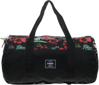 Stussy X Herschel Sutton Duffle Bag