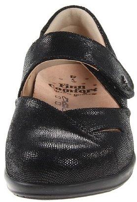 Finn Comfort Aquila Women's Shoes