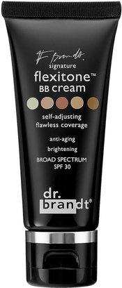 Dr. Brandt Skincare FlexitoneTM BB Cream