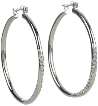 GUESS 136484-21 Earring