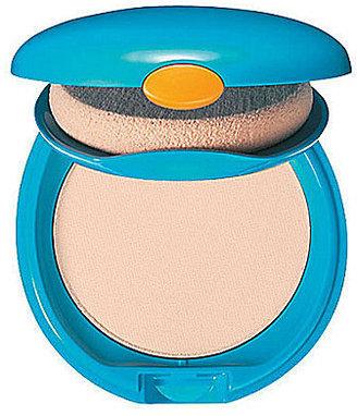 Shiseido Suncare Sun Protection Compact Foundation Refill