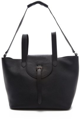 Meli-Melo ONE by Thela Tote Bag