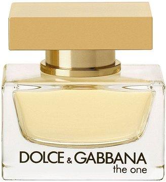 Dolce & Gabbana Beauty The One Eau de Parfum