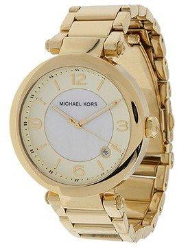 Michael Kors MK5071