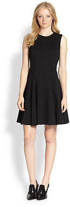 Nanette Lepore Superslide Knit Dress