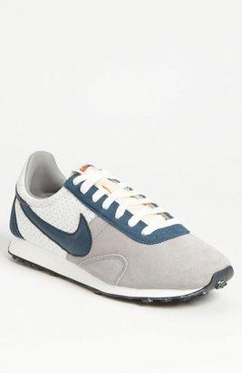 Nike 'Pre Montreal Racer' Sneaker (Men)