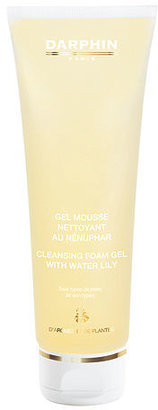 Darphin Cleansing Foam Gel with Water Lily 4.2 oz (124 ml)