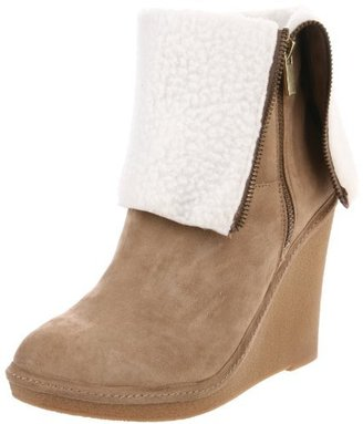 Lovely People Women's Endia Boot