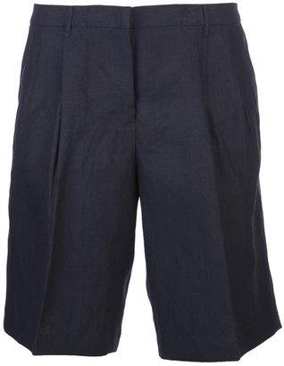 Jil Sander Everardo shorts