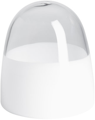 Haleigh Replacement Bell Shade