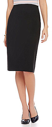 Alex Marie Suri Washable Suiting Skirt