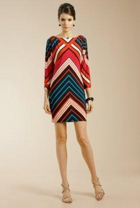 Trina Turk Corinne Dress