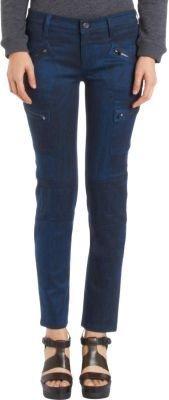 TROA Crosby Jeans