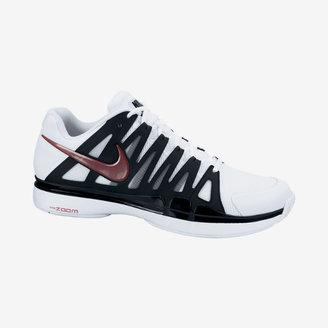 Nike Zoom Vapor 9 Tour Men's Tennis Shoe