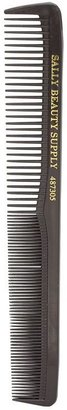 Sally #10 Professsional Styling Comb Refill