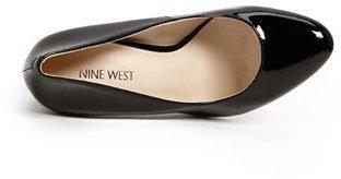 Nine West 'Gramercy' Pump