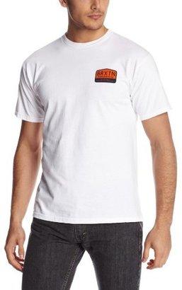 Brixton Men's Harris T-Shirt