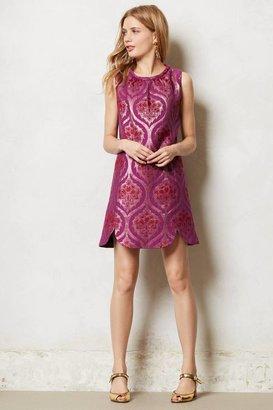 Anthropologie Rekha A-Line Dress