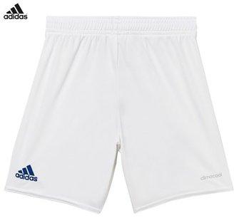 Juventus F.C Juventus FC Away Shorts