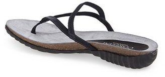 Cordani 'Muri' Sandal