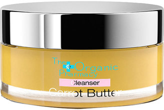 The Organic Pharmacy Women's Carrot Butter Cleanser 75ml $74 thestylecure.com