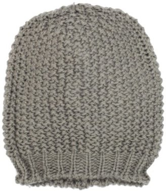 Nine West Women's Tight Knit Skull Cap