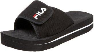 Fila Men's Classic Slip-On Sandal