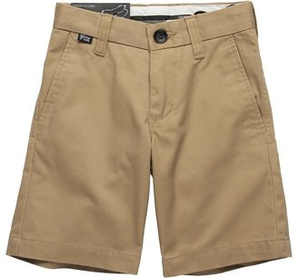 Fox Essex Walkshort (Little Kids)