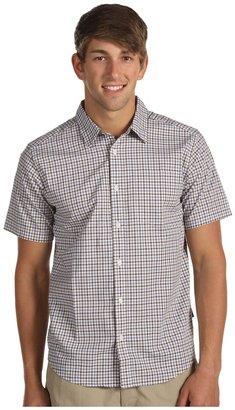 Patagonia Fezzman Shirt